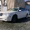 Carrosserie Réal Blouin - Garages de réparation d'auto - 819-821-4788
