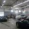 Carrosserie Réal Blouin - Réparation de carrosserie et peinture automobile - 819-821-4788