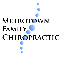 View Metrotown Chiropractic's Delta profile