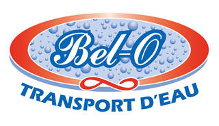Bel O Transports Inc - Photo 2