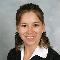 Dre Karine Mongrain - Cliniques - 819-699-7433