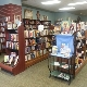 Veritas Book Store - Book Stores - 902-429-7216