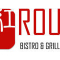 Rouge - Restaurants - 450-676-8886