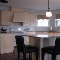 Cabinetworks Ltd - Woodworkers & Woodworking - 902-468-8118