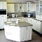 Cabinetworks Ltd - Counter Tops - 902-468-8118