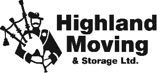 Highland Moving & Storage Ltd - Photo 2