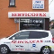Servicofax Inc - Photocopieurs et fournitures - 450-373-9060