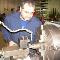 Exploits Welding & Machine Shop - Machine Shops - 709-489-5618