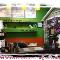 Pet Pet Wash Professional Dog Grooming Ltd - Pet Grooming, Clipping, & Washing - 780-483-8770