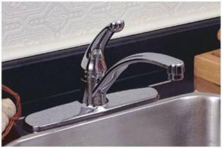 Pro Plumbing & Heating Ltd - Photo 1