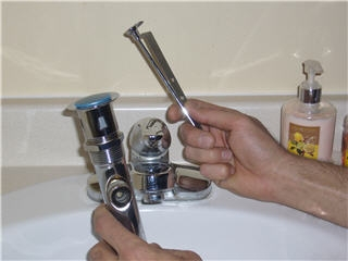 Pro Plumbing & Heating Ltd - Photo 9
