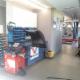 Darche Alignement Inc - Garages de réparation d'auto - 450-445-2173