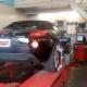 Darche Alignement Inc - Magasins de pneus - 450-445-2173