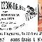 Planchers De Bois D R Enr - Pose et sablage de planchers - 450-438-6285