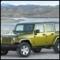 Excellence Dodge Chrysler Vaudreuil - Concessionnaires d'autos neuves - 450-455-5555