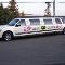 Eternity Limousines - Limousine Service - 780-474-0600