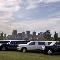 Eternity Limousines Ltd - Limousine Service - 780-474-0600