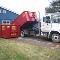 Load-N-Lift Disposal & Haulage - Rubbish Removal - 613-965-6616