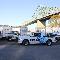 Gazo-Sud Inc - Entretien et réparation d'appareils au gaz - 450-468-5000