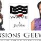 Centre De Coiffure Hairfax - Salons de coiffure et de beauté - 819-821-2942