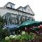 Restaurant Le Cartier Pub Saint-Malo - Restaurants - 819-821-3311