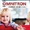 Omnitron - Systèmes d'alarme - 514-933-3202