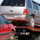 Twin City Towing & Recovery - Vehicle Towing - 519-746-3277