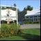 Maison d'Aide Villa St-Léonard - Information et traitement de la toxicomanie - 1-800-550-8808