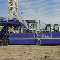 United Centrifuge Ltd - Oil Field Services - 306-842-2378