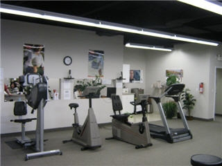 Cambridge Centre For Health & Wellness - Photo 10