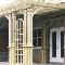 All Designs Decks & Fences Ltd - Home Improvements & Renovations - 902-435-2663