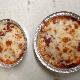 All Hours Pizza & Donair - Pizza & Pizzerias - 780-424-7106