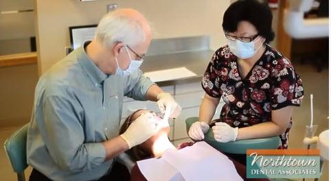 Northtown Dental Associates - Photo 3