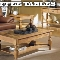 Notre Dame Home Furnishings - Furniture Stores - 709-535-8691