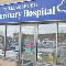 Williamsburg Veterinary Hospital - Veterinarians - 519-571-7221