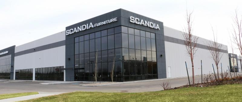 Scandia Furniture - Photo 9