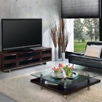 Scandia Furniture - Photo 5