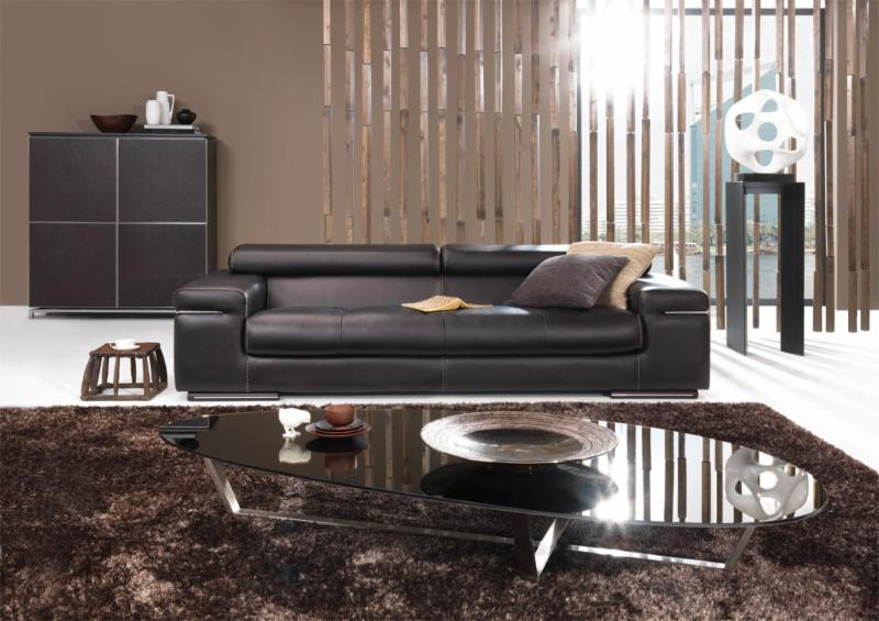 Scandia Furniture - Photo 6