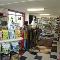 Sadie's K9 Stay & Play - Pet Food & Supply Stores - 780-756-0432