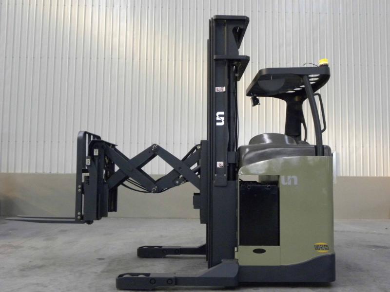 Alliance Equipment Ltd - Photo 6