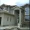 Durawall Contracting Ltd - Masonry & Bricklaying Contractors - 780-904-3434