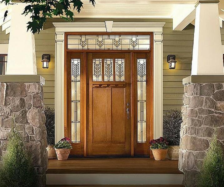 Durabuilt Windows & Doors - Durabuilt Windows & Doors