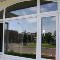 Durabuilt Windows & Doors - Photo 9