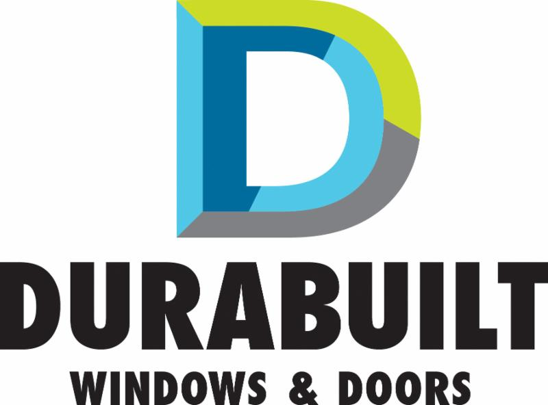 Durabuilt Windows and Doors - Durabuilt Windows & Doors