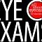 ALL ABOUT EYECARE OPTOMETRISTS - EYE EXAMS BEDFORD SOBEYS PLAZA - Optometrists - 902-835-4425