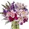 Academy Florists Operations - Florists & Flower Shops - 204-488-4822