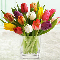 View Academy Florists Operations's Winnipeg profile