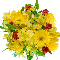 Academy Florists Operations - Florists & Flower Shops - 204-488-4822