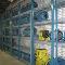 Paul Davis Systems - Fire & Smoke Damage Restoration - 519-570-0438