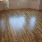 Dynamic Edge Hardwood Services Ltd - Floor Refinishing, Laying & Resurfacing - 780-904-0408